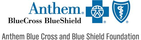Sportable Receives $75,000 From Anthem Blue Cross And Blue. Generations Dental Concord Nh. Sterling Savings Bank Online Banking. Www University Of Arizona Edu. How To Get Another Credit Card