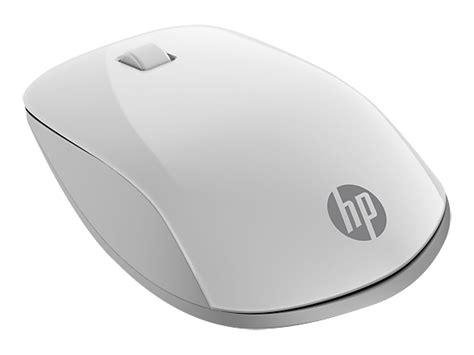 Hp Z5000 Bluetooth Wireless Mouse Hp Official Store