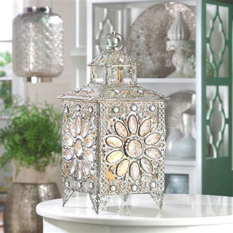 crown jewels candle lantern wholesale  koehler home decor