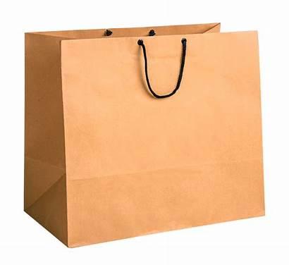 Bag Transparent Shopping Paper Purepng Bags Pngpix