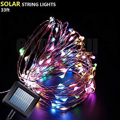 solar xmas lights for sale top 5 best solar xmas path lights for sale 2016 product