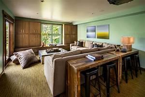Portland, Heights, U2013, U2013, Garrison, Hullinger, Interior, Design
