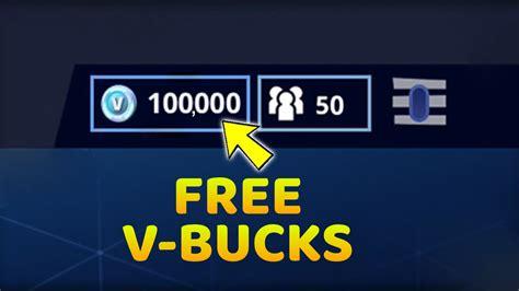 fortnite vbucks hack fortnite hack cheats free v bucks