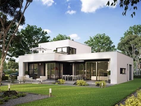 Moderne Häuser Mit überdachter Terrasse by Moderne H 228 User B 252 Denbender Haus Casaretto