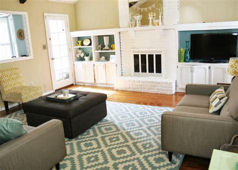 livingroom com living room set up ideas peenmedia com