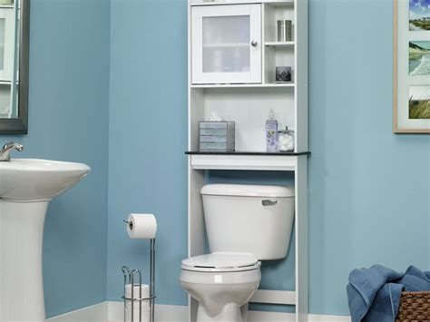 over the toilet cabinet bed bath and beyond bathroom cabinet over toilet bed bath and beyond home