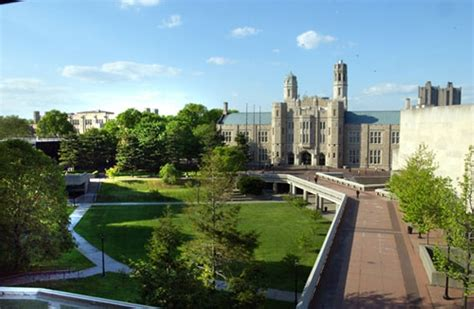 top 10 most affordable universities in usa 2016