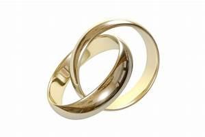 Entwined wedding rings wedding dress collections for Entwined wedding rings