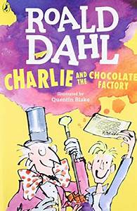 Charlie And Chocolate Factory Book Pdf  Fccmansfield Org