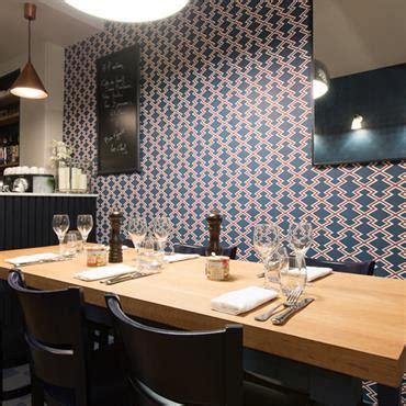 restaurants modernes idee deco  amenagement restaurants