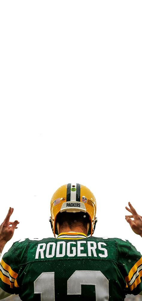 green bay packers phone wallpapers wallpaper cave
