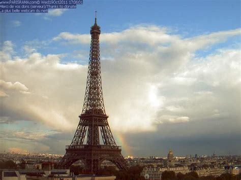 meteo parigi web freddo e variabilit 224 in francia la situazione meteo a