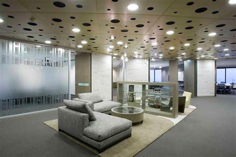 home design wallpapers modern office interior