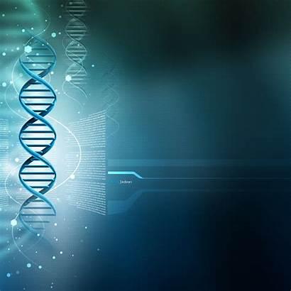 Dna Human Wallpapers Biology Phone Wallpaperaccess Powerpoint