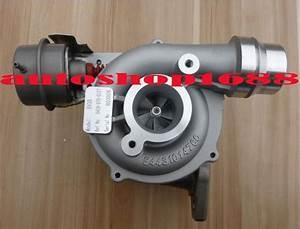 Turbo Megane 2 1 9 Dci : bv39 54399700127 54399700076 turbo turbocharger for renault megane iii 1 5 dci k9k euro5 5t ~ Gottalentnigeria.com Avis de Voitures