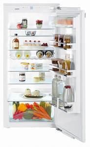 Liebherr einbaukuhlschrank ikp 2350 premium vs elektro for Liebherr einbaukühlschrank