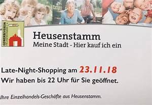 Baby One Dreieich : pillepalle kindersecondhand startseite facebook ~ Pilothousefishingboats.com Haus und Dekorationen