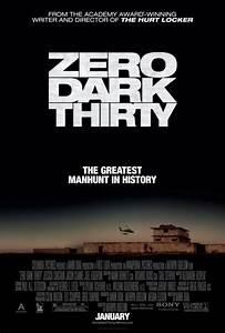 Zero Dark Thirty Reviews - Metacritic