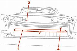 Bestseller  Peugeot 206 Cc Workshop Manual Free Download