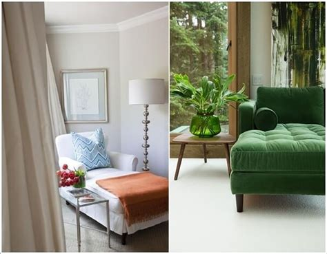 Alternatives To Sofas by 10 Wonderful Alternatives To A Living Room Sofa