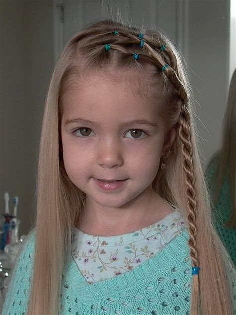 style up little baby girl hairstyles 2013 2014