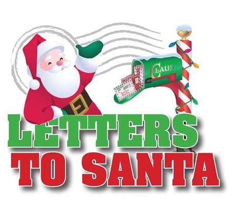 letters to santa letters to santa 2015 bossier press tribune 78088