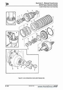 Jcb Service Manuals  Jcb Repair Manuals  Workshop Manuals  Hydravlic Diagrams  Electrical Wiring