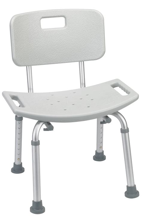 Bathroom Safety Shower Tub Bench Chair  Drive Medical
