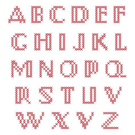 20 gr 225 ficos maravilhosos de alfabeto em ponto pontos alfabeto ponto monogramas em