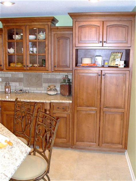 Kww Cabinets San Leandro Ca by Kww Kitchen Cabinets Bath San Leandro Ca Ask Home Design