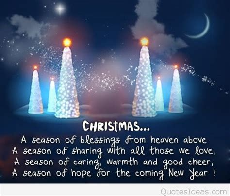 cute christmas eve quotes ideas sayings