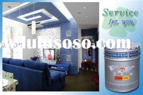 Fabulon Floor Finish Manufacturer by Fabulon Polyurethane Floor Finish Fabulon Polyurethane