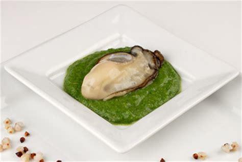 cours de cuisine cancale cuisine corsaire cancale olivier roellinger parcs