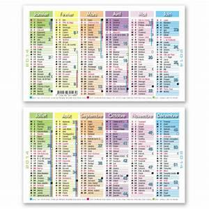 Calendrier Par Mois : calendrier annuel tous les fournisseurs de calendrier ~ Dallasstarsshop.com Idées de Décoration