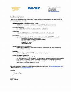 cover letter for bloomberg - marketing cover letter examples forms and templates