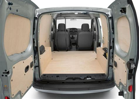 camion cuisine occasion kit bois protection utilitaire kangoo iii l0 l1 destockage