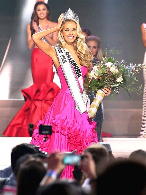 miss usa winner 2015 miss oklahoma