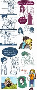 Tumblr Percy Jackson stuff by cookiekhaleesi on DeviantArt