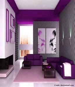 home interior colour combination stylish interior designs 2014 zquotes