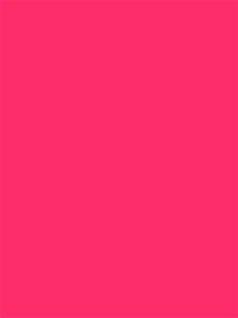 Solid Hot Pink  Photography Backdrops  Background Town