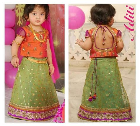 traditional dress  baby girls  handmade crafts