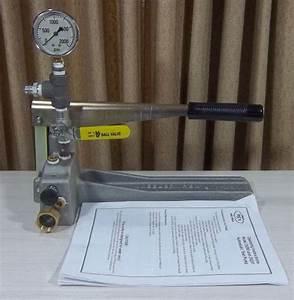 Dayton    Teel 1  6 Hp Submersible Utility Sump Pump