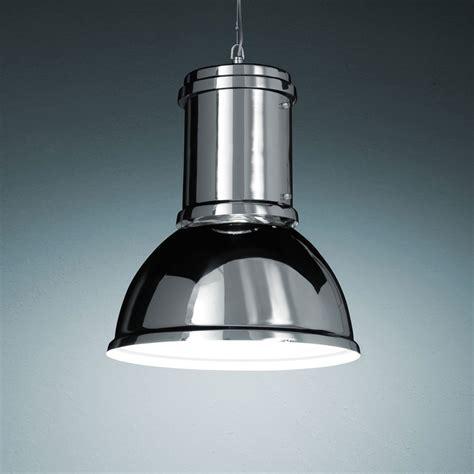 accessoires cuisine design accessoires cuisine design inox