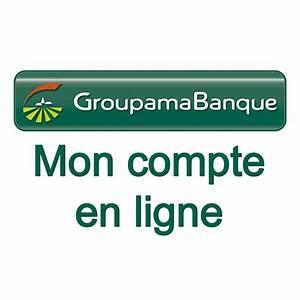 Hpinstantink Fr Mon Compte : groupama banque mon compte en ligne ~ Medecine-chirurgie-esthetiques.com Avis de Voitures
