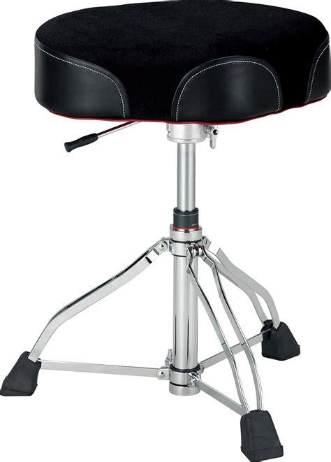 tama ht750bc 1st chair ergo rider hydraulix keymusic