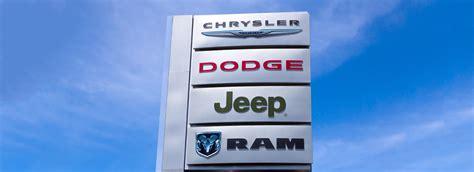 Westbury Jeep Chrysler Dodge Ram by Chrysler Dodge Jeep Ram Dealer Serving Lawrenceville