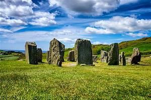 Der Irland Shop : steinkreis von drombeg wild atlantic way irland highlights ~ Orissabook.com Haus und Dekorationen