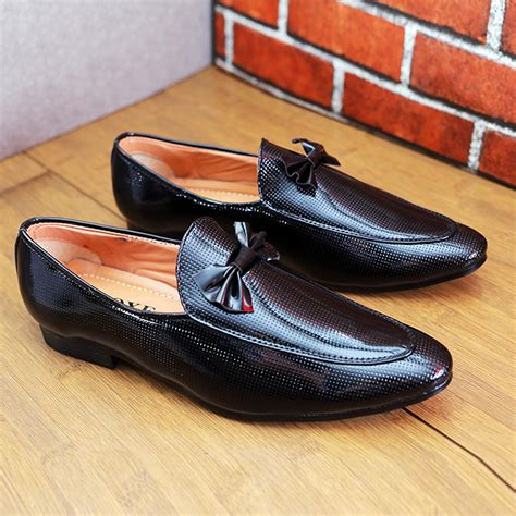revogue branded formal shoes  mens