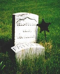 Pretty Prairie Cemetery, Tippecanoe County, IN