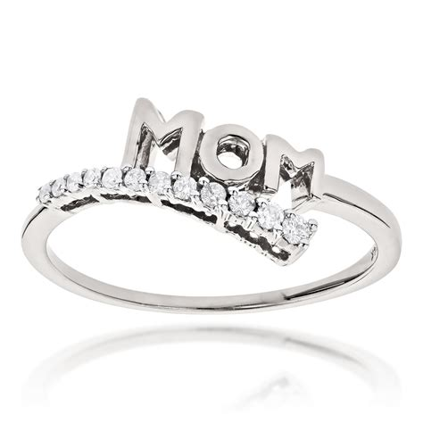 Mothers Day Gifts Journey Diamond Mom Ring 13ct. Stackable Engagement Rings. Heart Setting Engagement Rings. Diy Chain Rings. Aesthetic Rings. Natural Sapphire Engagement Rings. Garrard Engagement Rings. 1ct Diamond Rings. Danty Wedding Rings